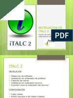 instalacindeitalc2-110212153618-phpapp02.ppt