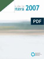 Anuario_Carretera 2007