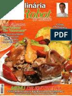 Receitas Robot de Cozinha N. 13