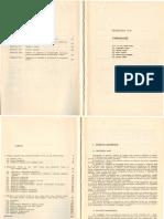 Manualul Inginerului Geodez Volumul 3
