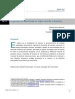 MT63La gestión de tecnología en el proceso del e-business_GGARCIAR_085
