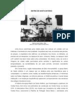 Matriz de Santo Antônio-2