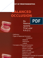 balancedocclusion-140906154413-phpapp02.pptx