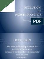 occluioninprosthodontics-130928083933-phpapp01.pptx