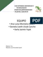 COLEGIO DE ESTUDIOS CIENTIFICOS Y TECNOLOGICOS.pdf