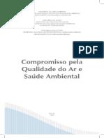 Compromisso Pela Qualidade Do Ar e Saude Ambiental (1) - Cópia - Cópia