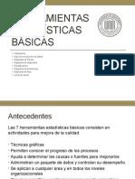 Elaboración Herramientas estadísticas básicas _Corregido.pptx