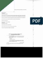 Processo Constitucional Eduardo Arruda Alvim