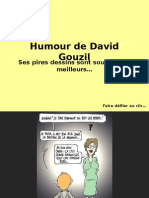 DessinsD.Gouzil.Du.pps