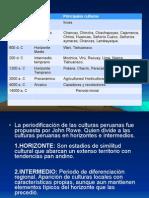 CIVILIZACION DE LA HISTORIA (SESION 19) (1).ppt