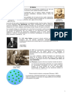 Unidad 2 Estructura de la materia.doc