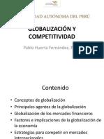Globalización_competitividad