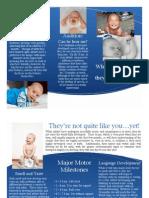 psyc320 - brochure - edit
