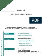Electronica_de_Potencia_II.ppt