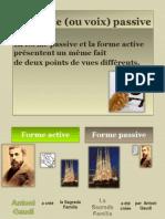 Passive BAC 15.pdf