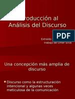 Analisis Critico Discurso Material 1