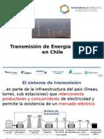 Transmisión Eléctrica en Chile 27 11 (1)
