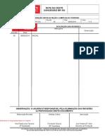 IT-PRO-002- R.00 - Intervenção Em Vegetação e Limp Terreno