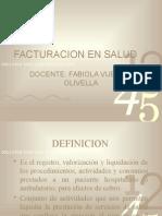 AVES_564