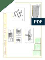 DiseñoEstructural_SoilNailing_19Octubre2015 Model.pdf