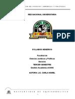 ECONOMIA POLITICA.doc