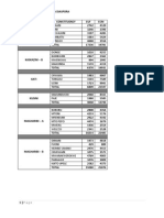 DIASPORA.pdf