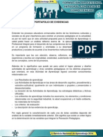 PortafolioU4 (1)