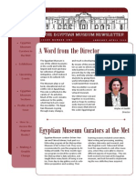 EMC Newsletter 1 Jan-April 2008 English