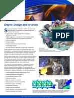 Engine Design guide lines