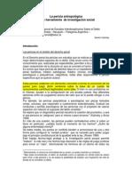 LaPericia Antropológica - Kalinsky (1)