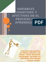 Variablescognitivasenelprocesodeaprendizaje 121114093744 Phpapp01 (1)