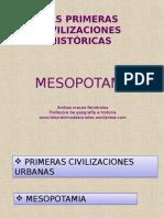 Civilizaciones Fluviales Mesopotamia 1199008132912034 4