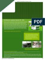 Lombricol - FO-E01.pdf