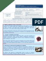 estructuradeunaintervencinenpblico-110707175052-phpapp01