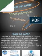 _Base de Datos