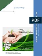 Uso y manejo, conservación de suelos.pdf