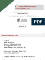 SCP-2015-01-slides