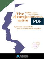 Ejercicios Para La Memoria Para Mayores (1)
