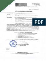 Reunion Ficha FEN.pdf