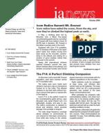 iaNews_0610.pdf