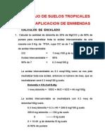 ENCALADO