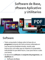 02_Software_Base__Software_Aplicativo_y_Utilitarios.pdf