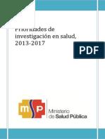 PRIORIDADES_INVESTIGACION_SALUD2013-2017 (1).pdf