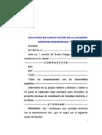 Constitucion s.a[1] (1)