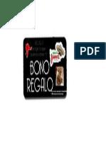 Bonodq