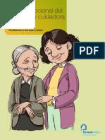 17 32 Materiales de Descarga y Consulta Online Contenido Subapartado