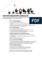 CCIM CI 103