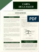 Osteoartrosis1.pdf