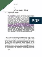 Potter Civil War & Modern World-2