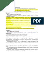 Cod. Nac. Proc. Penales